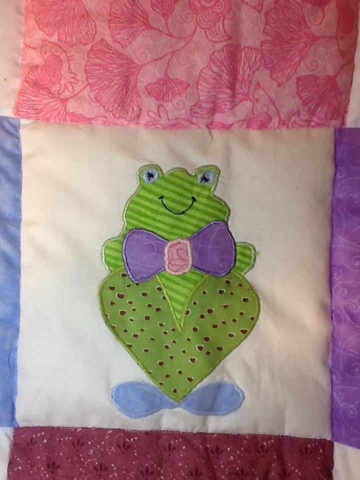 Name:  zaris frog.JPG Views: 1567 Size:  260.8 KB