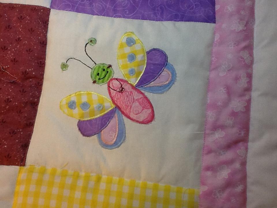 Name:  zaris butterfly.JPG Views: 1563 Size:  237.2 KB