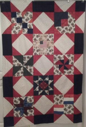 Name:  Quilttop_01a.jpg Views: 243 Size:  33.8 KB
