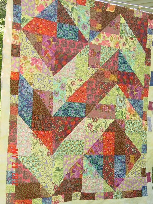 Name:  sandys quilt May 2012 039.JPG Views: 2173 Size:  357.0 KB
