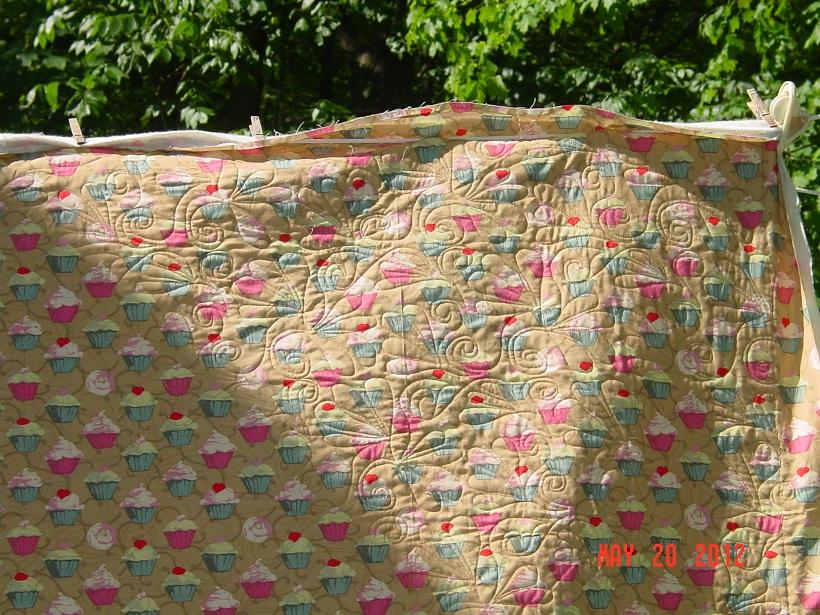 Name:  sandys quilt May 2012 041.JPG Views: 1999 Size:  290.0 KB