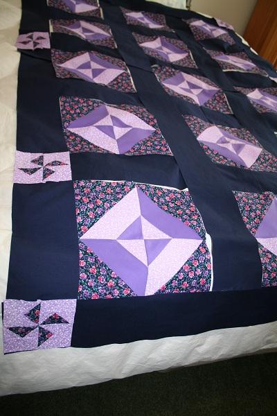 Name:  keesha-quilt.JPG Views: 1120 Size:  130.7 KB