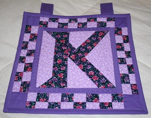 Name:  letter-k.JPG Views: 1129 Size:  124.3 KB