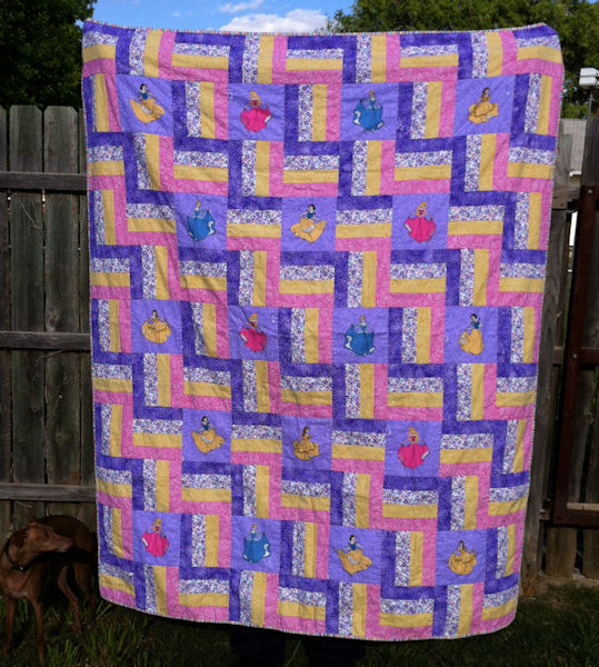Name:  Cari quilt 1s.jpg