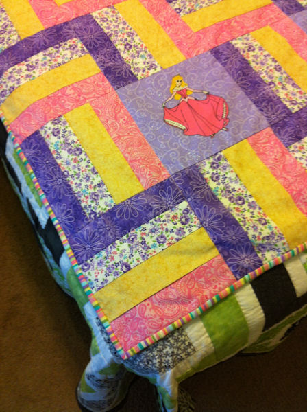 Name:  Cari quilt 2s.jpg