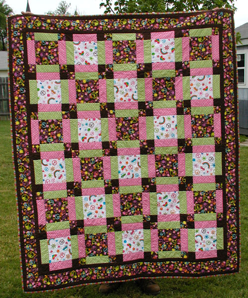 Name:  Andrea quilt 01s.jpg
