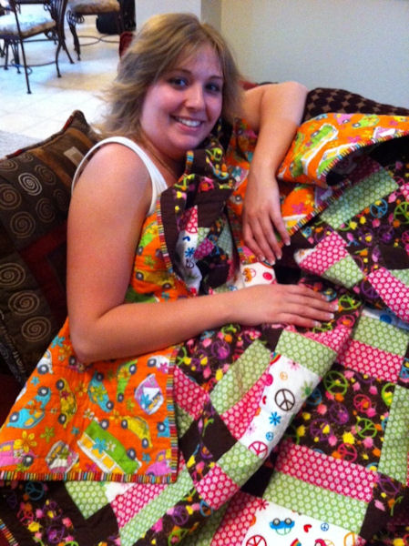 Name:  Andrea quilt 04s.jpg
