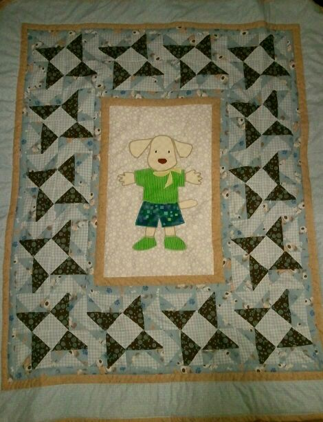 Name:  for dino.jpg