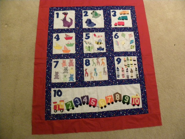 Name:  number quilt 1.jpg