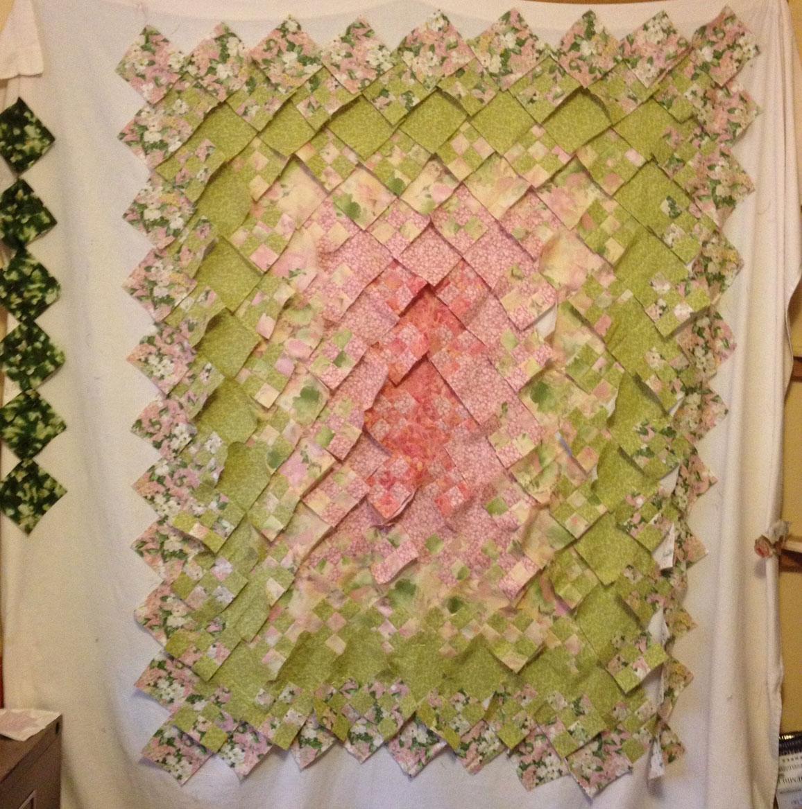 Name:  bloomingcherryblossomwallweb.jpg Views: 4577 Size:  304.9 KB