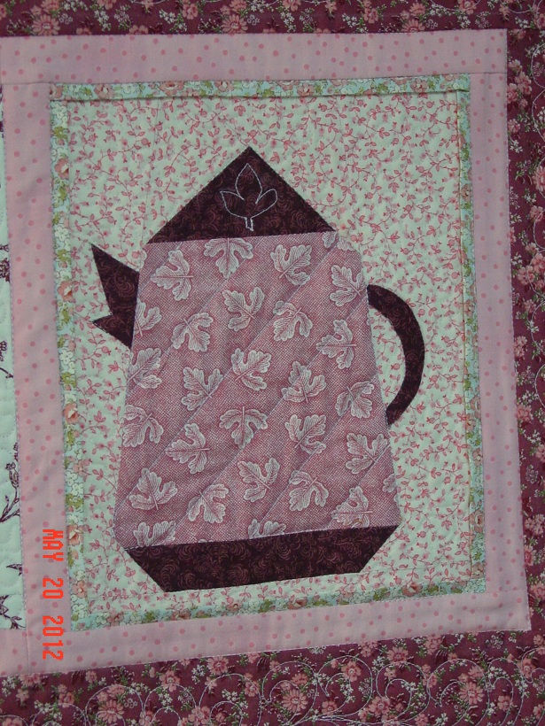 Name:  teapot sb 010.JPG Views: 1649 Size:  289.6 KB