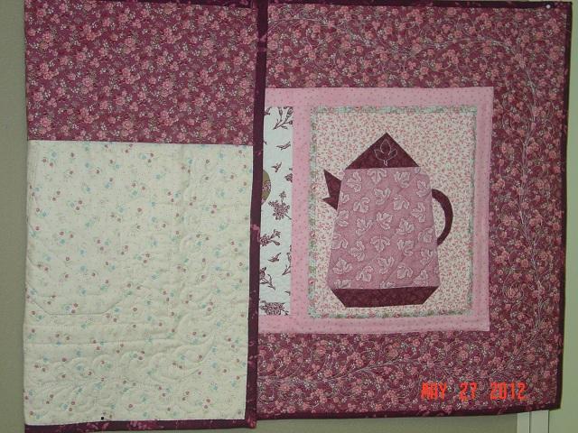Name:  teapot finished 003.JPG Views: 1651 Size:  176.3 KB