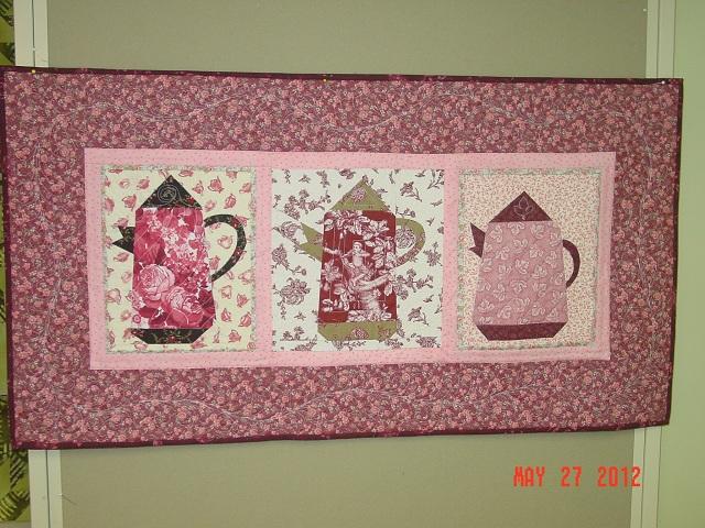 Name:  teapot finished 001.JPG Views: 1664 Size:  170.4 KB