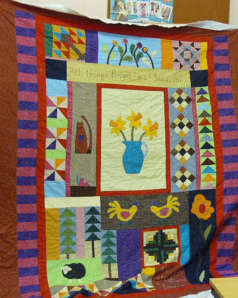 Name:  All things B&B quilt.jpg