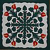 200px-hawaiian_applique_quilt_2.jpg