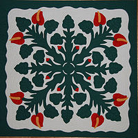 Name:  200px-Hawaiian_Applique_Quilt_2.jpg
