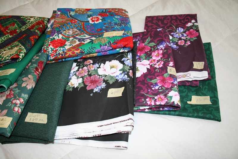 Name:  estate-sale-fabrics-6-12 001.JPG