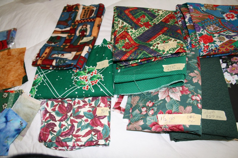 Name:  estate-sale-fabrics-6-12 002.JPG