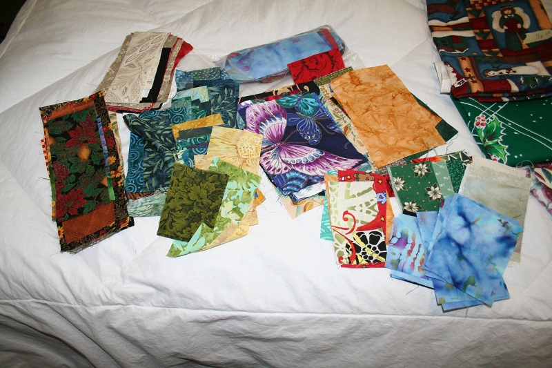 Name:  estate-sale-fabrics-6-12 003.JPG