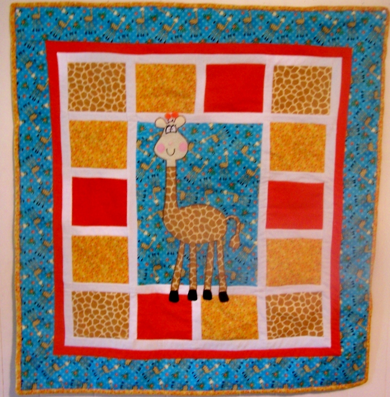 Name:  giraffe full pic (786x800).jpg Views: 3270 Size:  469.7 KB