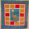 giraffe-full-pic-786x800-.jpg