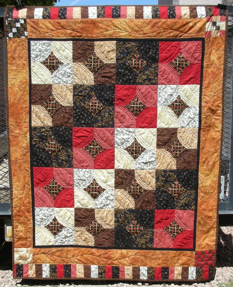 Name:  Christian's quilt front.jpg Views: 6564 Size:  476.2 KB