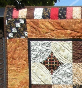 Name:  Hand quilting.jpg