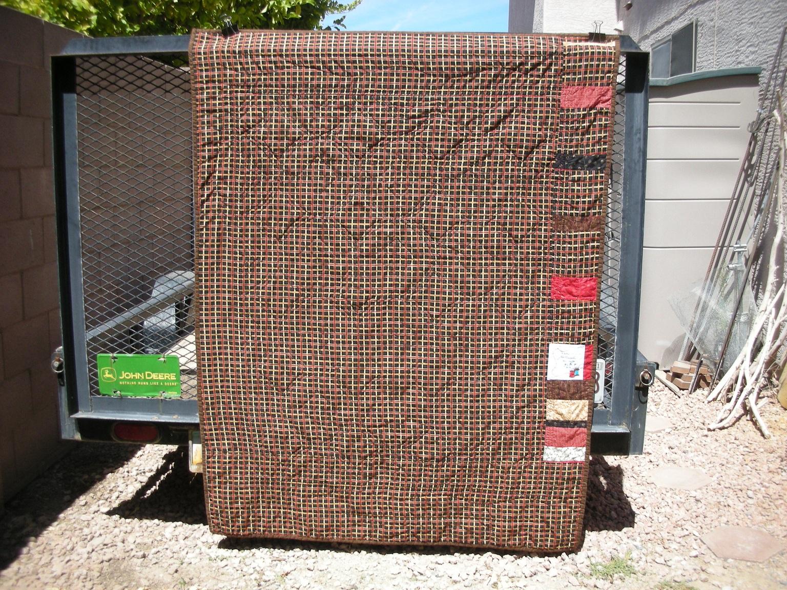 Name:  Christian's quilt back.jpg Views: 6261 Size:  1.03 MB