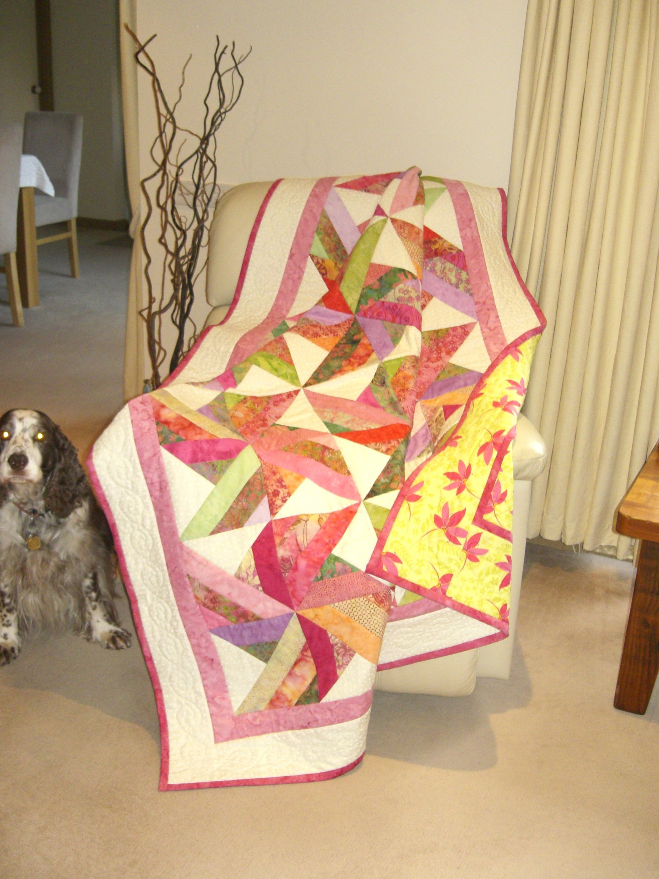 Name:  Helen's Quilt 2.jpg
