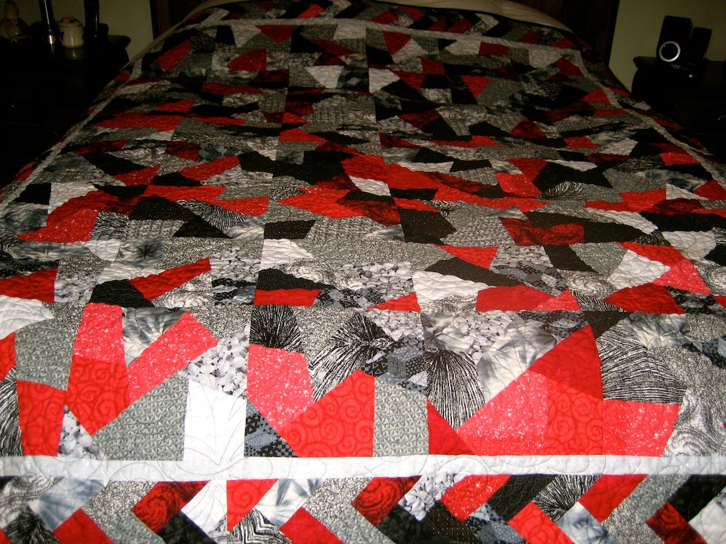 Name:  Corey Quilt2.JPG