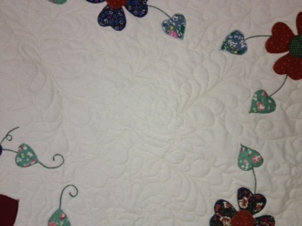 Name:  rose quilting.JPG