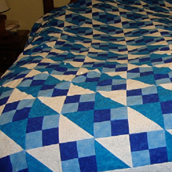 Name:  quilt 001 - Copy.JPG