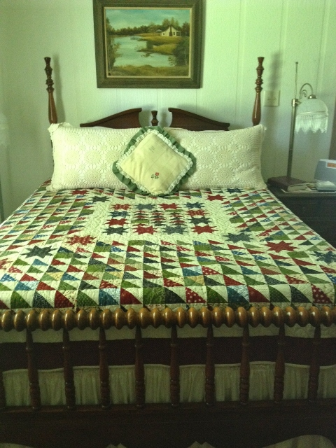 Name:  Civil War Quilt 1.JPG