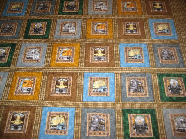 Name:  Joe's Quilt 3.jpg