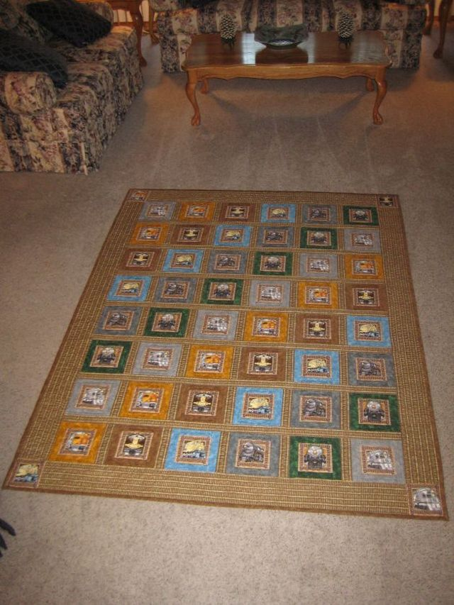 Name:  Joe's Quilt 1.jpg