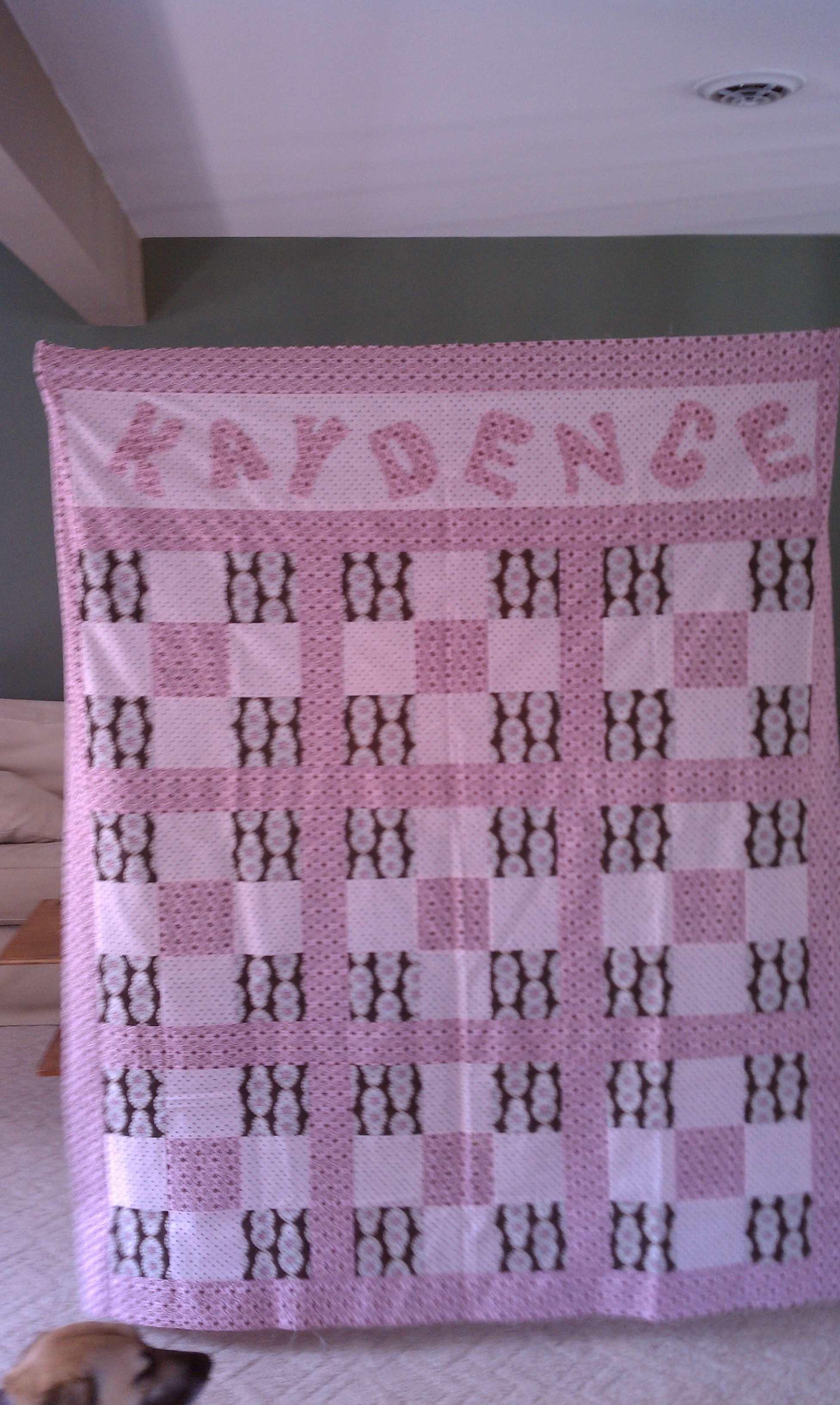 Name:  Kaydence quilt.jpg Views: 1546 Size:  1.51 MB