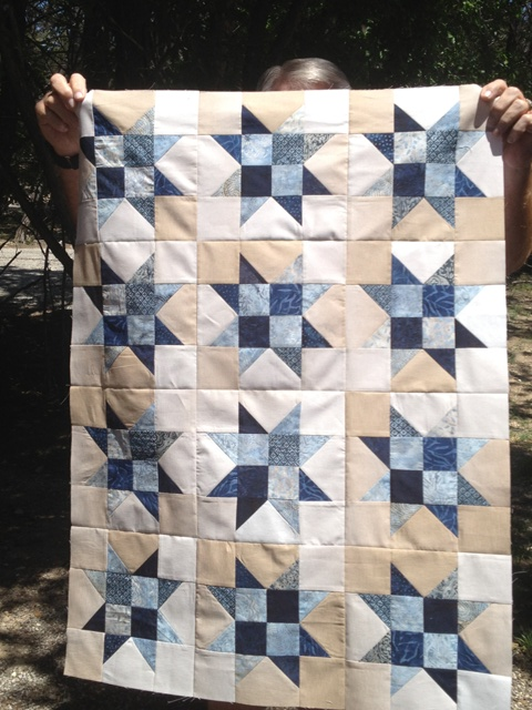Name:  quilt top e size.JPG