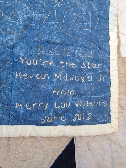 Name:  finished star quilt label e.JPG