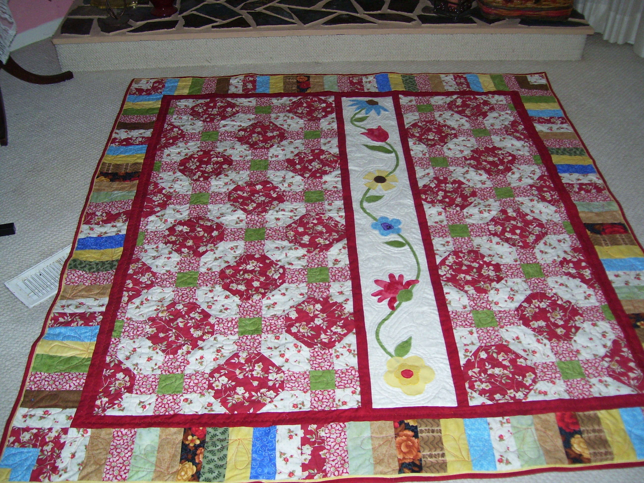Name:  red quilt front.jpg
