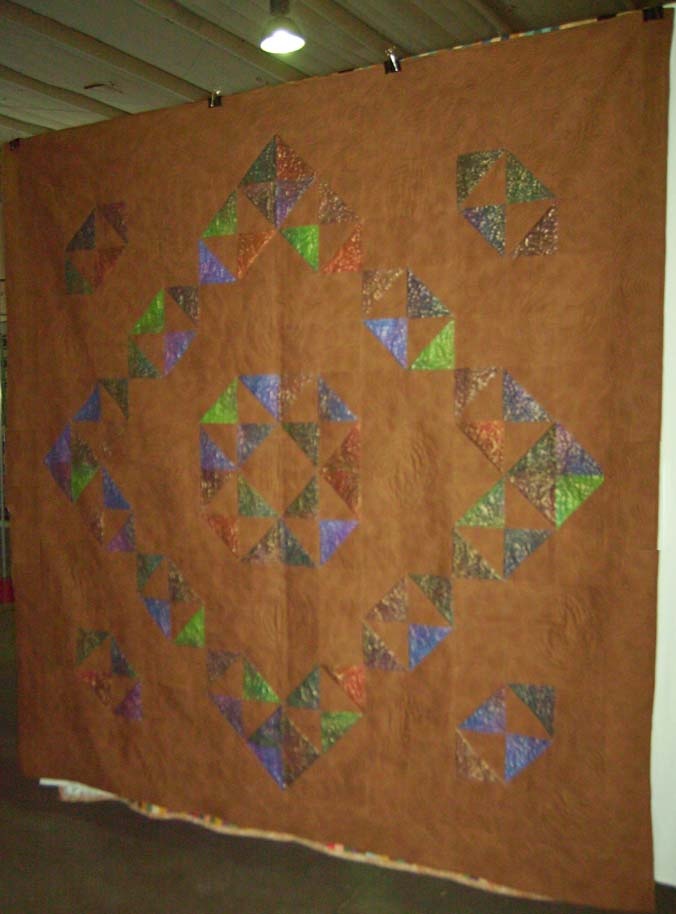 Name:  Mike'sQuilt.jpg Views: 1625 Size:  65.9 KB