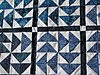 raffle-quilt-flying-geese-tranquility-hospital-fete-005.jpg