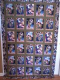 Name:  Dean's Boy Scout quilt top.jpg Views: 1326 Size:  9.7 KB