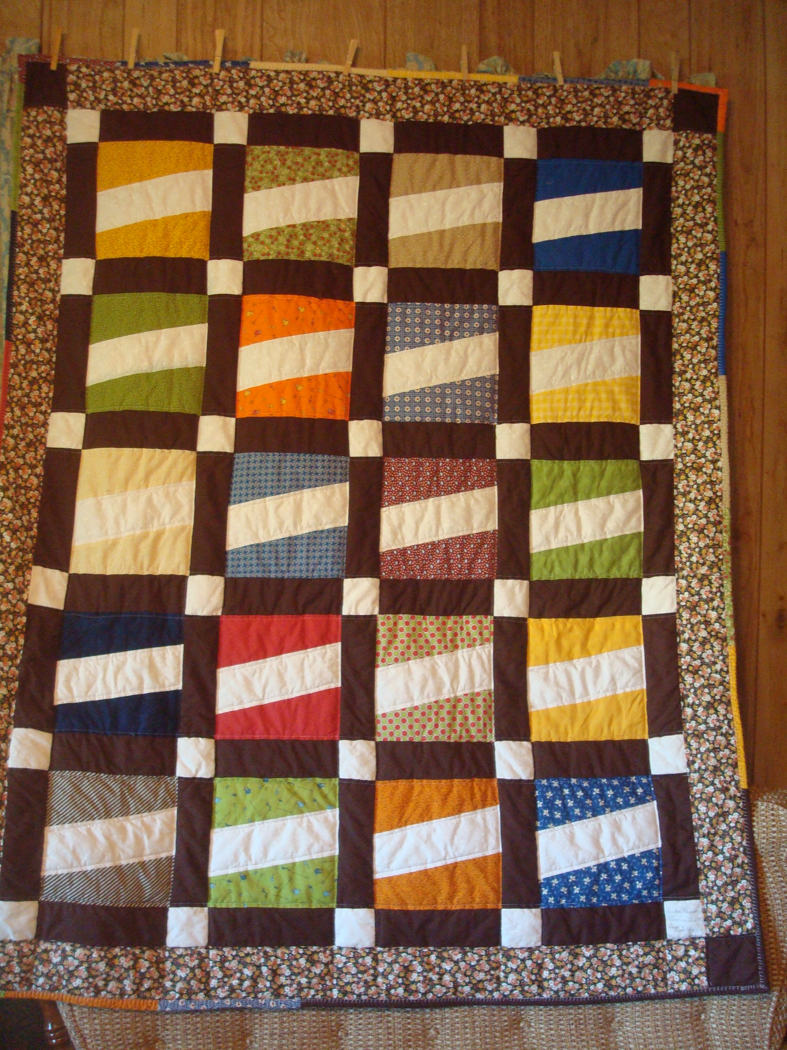 Name:  2012-June 28-Foster signature quilt.jpg