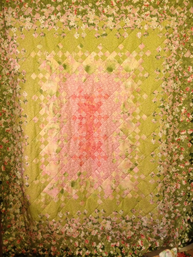 Name:  blooming-spring_9patch3.jpg Views: 4921 Size:  253.1 KB