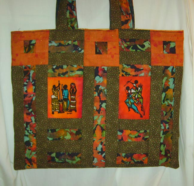 Name:  BatikBag1.jpg
