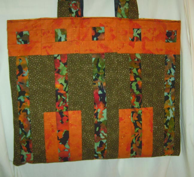 Name:  BatikBag2.jpg