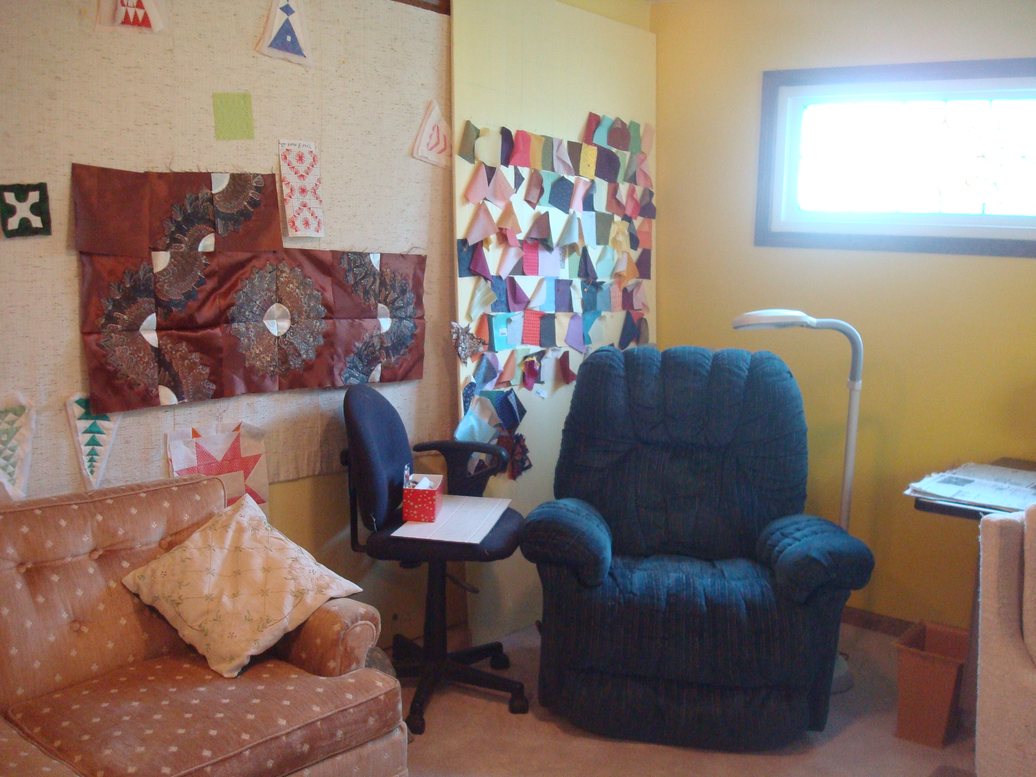 Name:  2012-July-Finished sewing room 004.jpg Views: 5769 Size:  1.15 MB