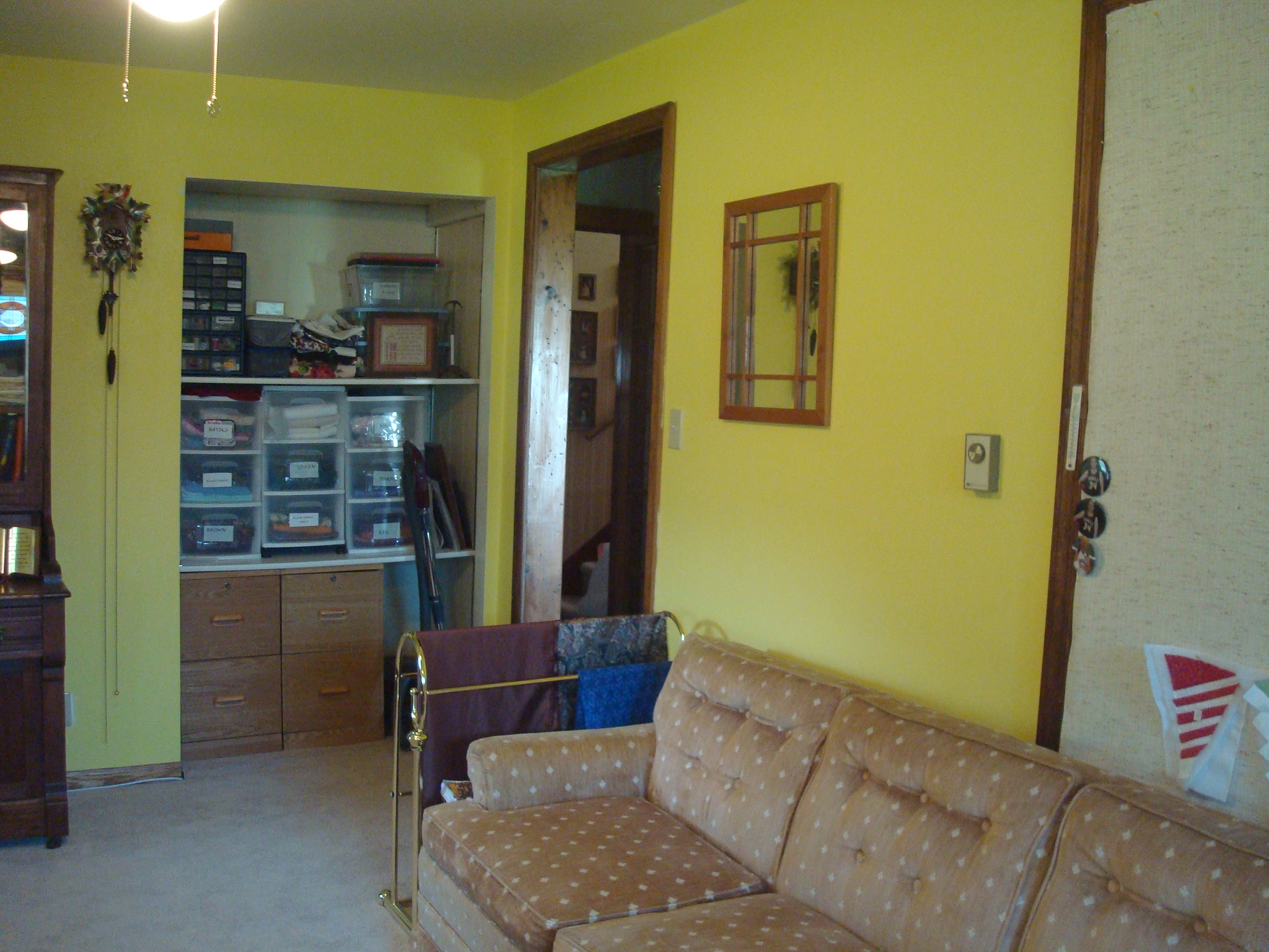 Name:  2012-July-Finished sewing room 005.jpg Views: 5509 Size:  1.17 MB