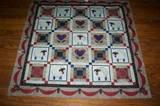 Name:  sheep quilt (160x106).jpg Views: 1138 Size:  11.3 KB