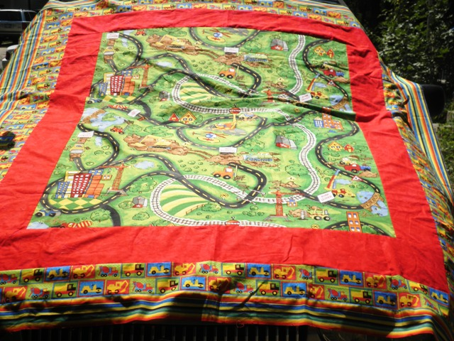Name:  I spy quilt back 2.JPG